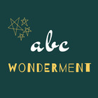 ABC Wonderment
