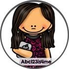 Abc123is4me