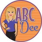 ABCDee