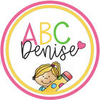 ABCDenise