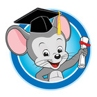 ABCmouse for Teachers