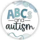 abcs and autism