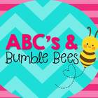ABC's and Bumble Bees