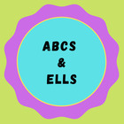 ABCs and ELLs