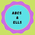 ABCs and ELLs