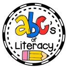 ABC's of Literacy