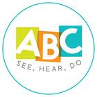 ABCSeeHearDo