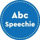 AbcSpeechie