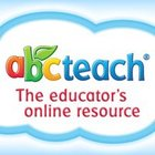 abcteach on TpT