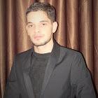 Abdelhak Bezai