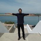 Abdelmjid Seghir