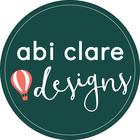 Abi Clare Designs