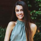 Abigail Dietz