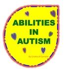 Abilities in Autism