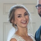 Abilities over Disabilities