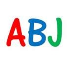 ABJ Learning Resources