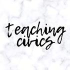 ABOTA Civics Education