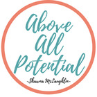 Above All Potential