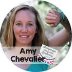 ABQ Amy Academics