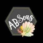 ABSeas