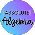 Absolute Algebra