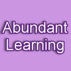 Abundant Learning