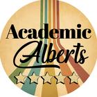Academic Alberts