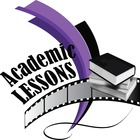 Academic Lessons by Sonja Flowers