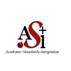 Academic Standards Integration   ASI