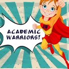 Academic Warriors