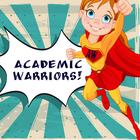 Academic Warriors