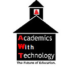 Academics With Technology
