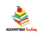 Accelerate Teaching