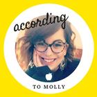 AccordingToMolly