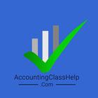 Accounting Class Help