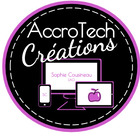 AccroTech Creations