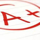 ACE Teaching Materials
