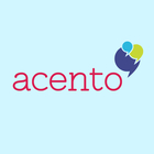 Acento Learning