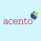 Acento Learning