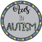 Aces In Autism