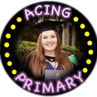 Acing Primary