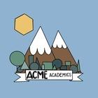 ACME Academics