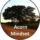 Acorn Mindset