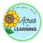 Acres of Learning