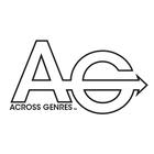 Across Genres