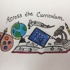 Across the Curriculum