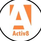 Activ8ed