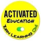 Activated Education