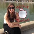 Active Algebra