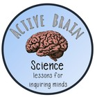 Active Brain Science